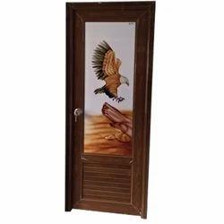 Bathroom Doors Coimbatore bathroom doors, fibre bathroom doors - kovai doors (unit of a. s