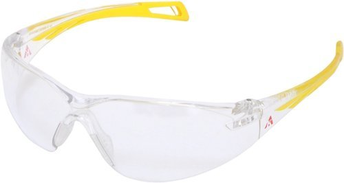 5fb529f51c Karam Safety Goggles ES-013