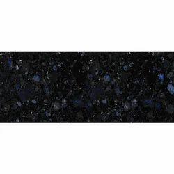 Irina Blue Imported Granite