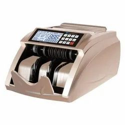 GD5100 Semi Value Note Counting Machine