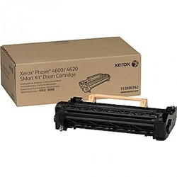 Xerox 4600/4620 Phaser Toner Cartridges