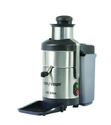 Robot Coupe Juicer