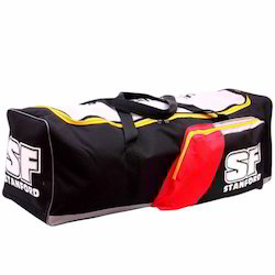 Stanford Giant Cricket Kit Bag