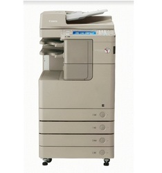 Canon IR Adv 4025 Copier Machine