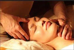 Swedish Massage Therapies