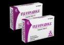 Fluconazole Dispersible Tablets 50mg/100mg