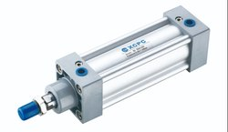 Double Acting Air Cylinder