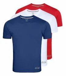 Dri-Fit Polyester T Shirt