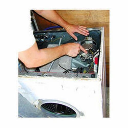 Whirpool Washing Machine Repair Services