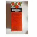 Dexorange, Hematinic Syrup