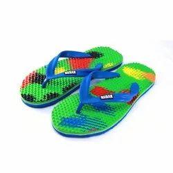 Mens Health Hawai Slippers