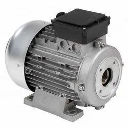 BELKO Oil Immersed Hollow Shaft Motor for Industrial, Voltage: 220 To 480v
