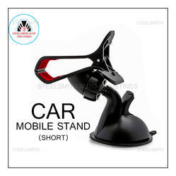 Car Mobile Stand