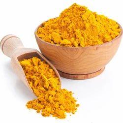 Spicia Turmeric Powder