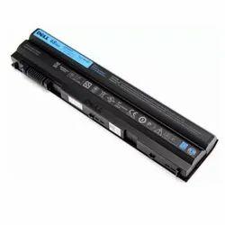 Dell Laptop Battery