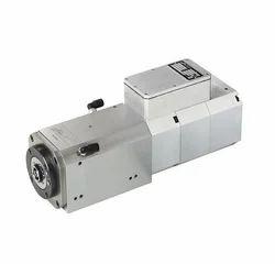 FEZP-105/105x155/7 VC HSK-E25