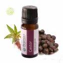 Castor Oil - Cold Pressed
