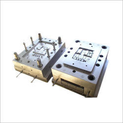 Mold Designing Mould Designing In Ahmedabad