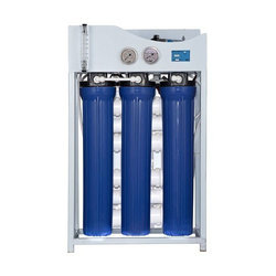 Livpure Commercial RO Water Purifier