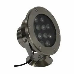 Led Lighting Outdoor