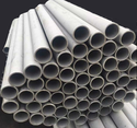ASTM A 516 GR 70 Steel Pipes