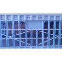 Broiler Transportation Cage