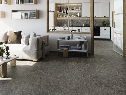 Terrazzo Tiles | Ridmalsar, Sriganganagar | Garg Sanitary