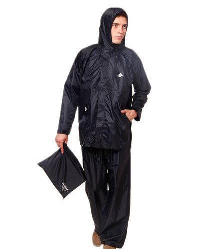 select for latest exceptional range of styles and colors store Raincoat For Men