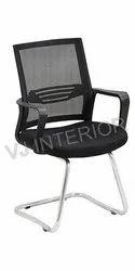 Mesh Office Chair (VJ-1430)