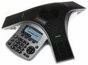 Polycom SoundStation IP Conference Phone