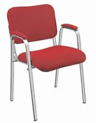 DF-552 Visitor Chair