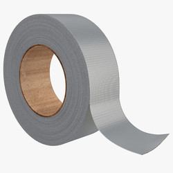 Vapour Stop Tapes