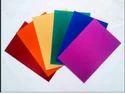 Colour Anodizing Services