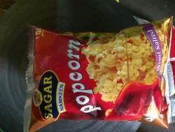 Popcorn Namkeen Turmi Salted