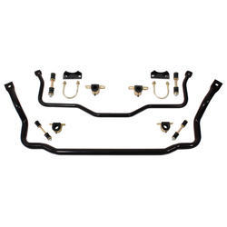 Sway Bar Assembly