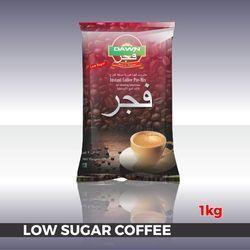 Sugar Free Mixes Coffee