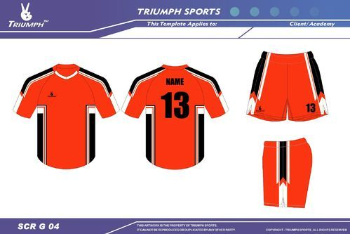 646db2a01f6 Custom Soccer Uniform - Discount Soccer Uniforms Exporter from Ahmedabad
