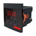 Online Conductivity Meter