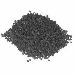 Graphite Synthetic Granules