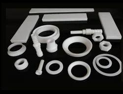 PTFE Pumps Component