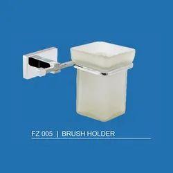 FZ005 Toothbrush Holder
