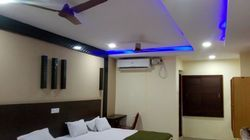 Luxurious Room For Rental Services