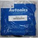 Autonics Proximity Switch