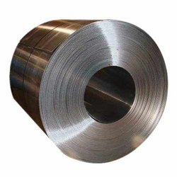 Mild Steel Coil, for Oil & Gas Industry