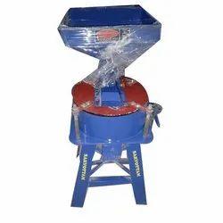 Janta Chakki Flour Mill