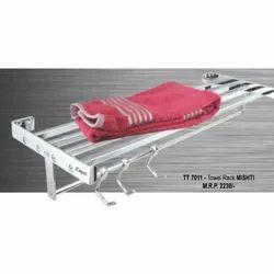 TT 7011 - Towel Rack Mishti