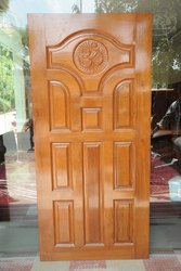 Furniture Doors Teak Wood