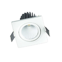 9W Rika LED Recessed COB Down Light