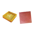 Square Paver Block Mould