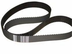V Belts and Timing Belts
